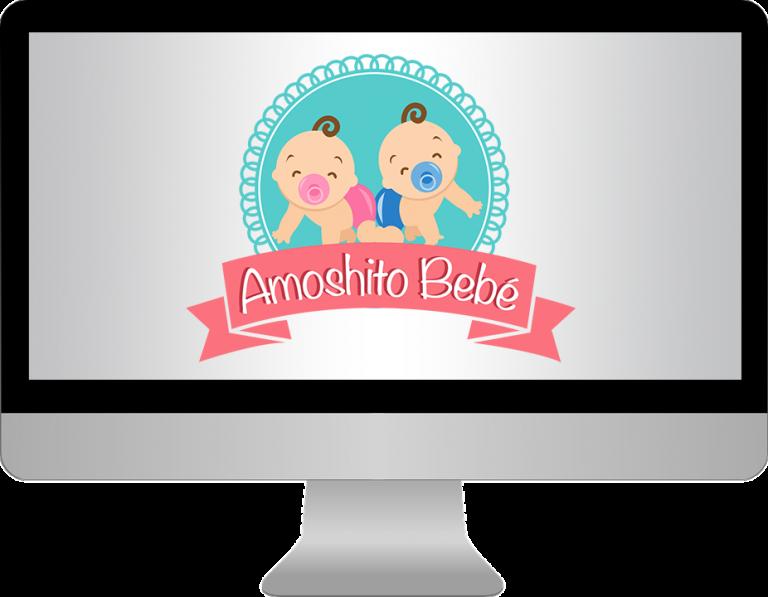 001_amoshitobebe