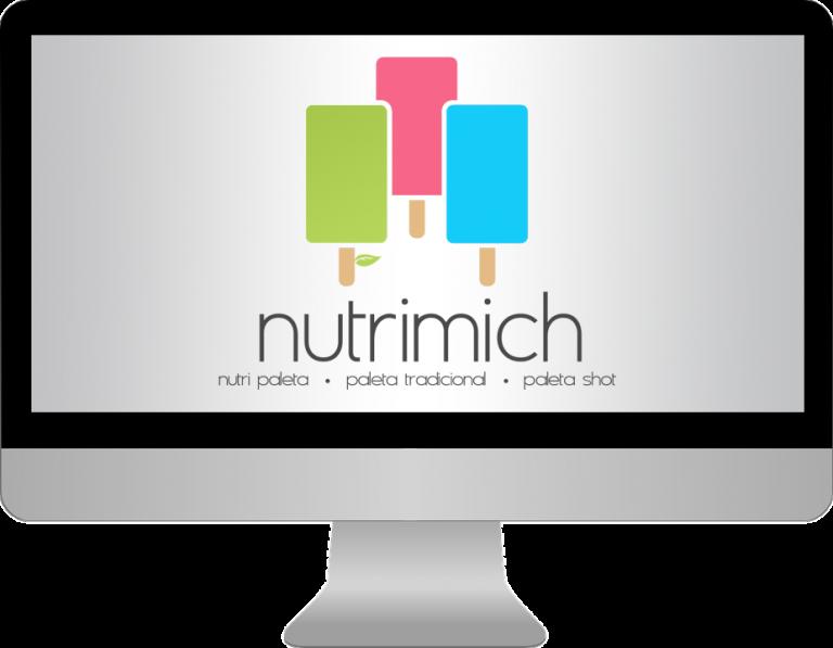 003_nutrimich