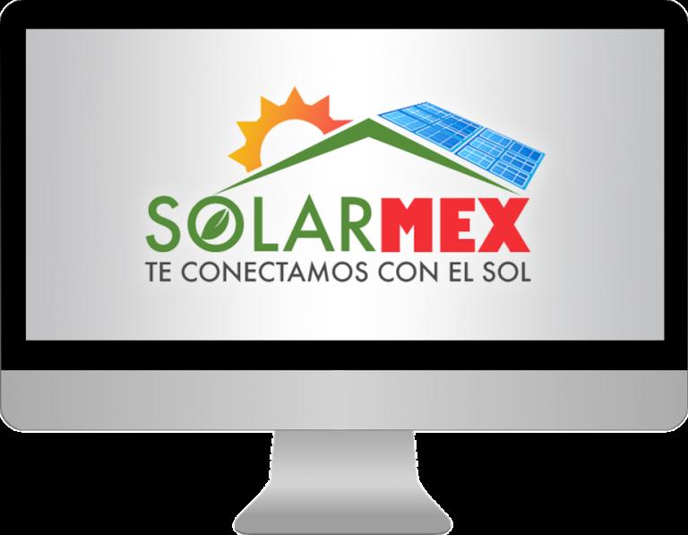 01_solarmex