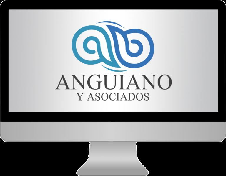 03_anguiano