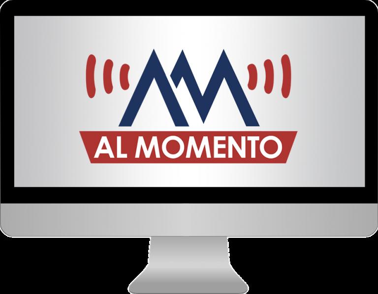 05_almomento