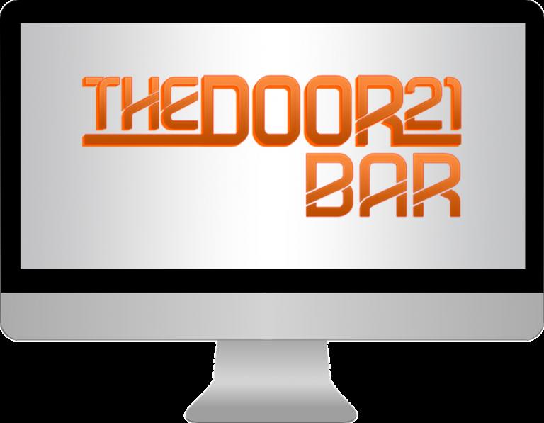 05_thedoor
