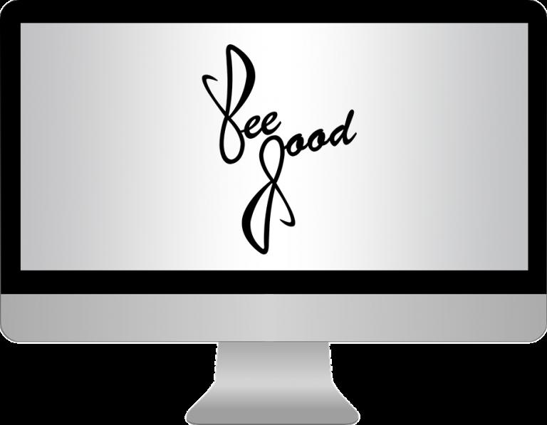 07_bee_good
