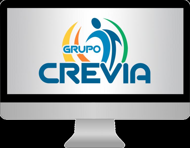 07_grupocrevia