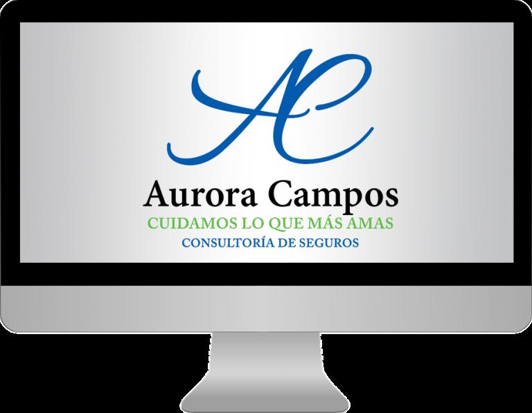11_auroracampos