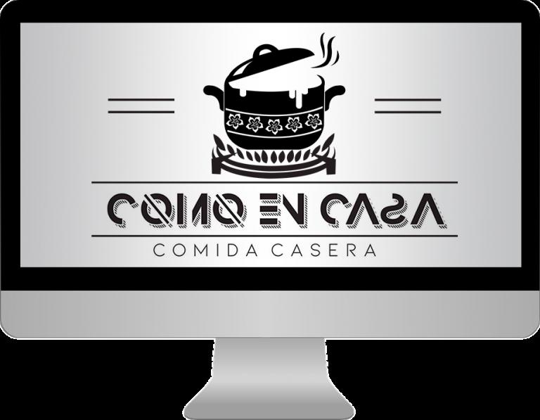 12_comoencasa