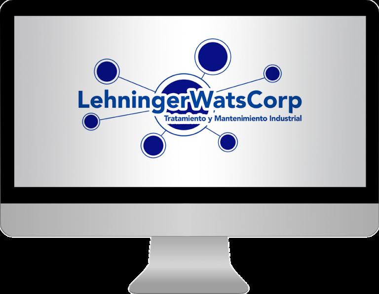 12_lehningerwatscorp