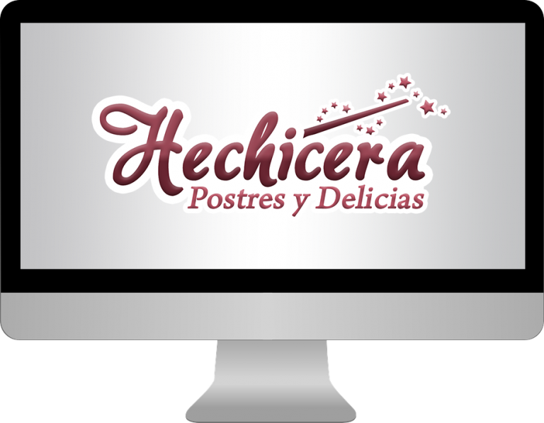 13_hechicera