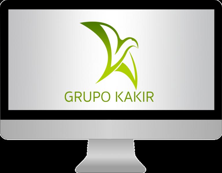 15_grupokakir