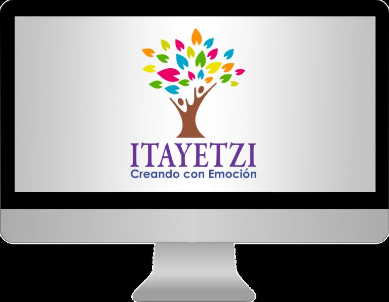 16_itayetzi
