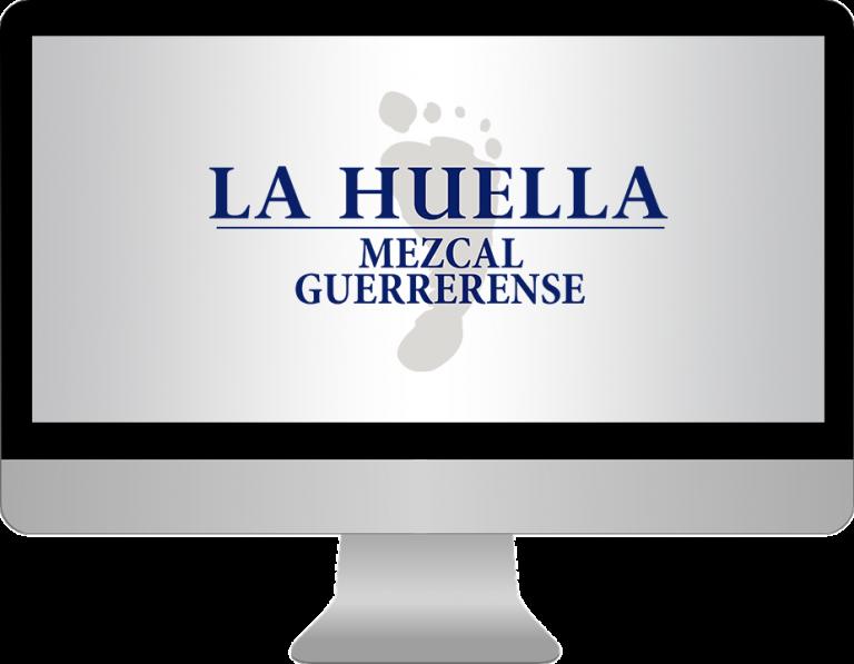 17_lahuella