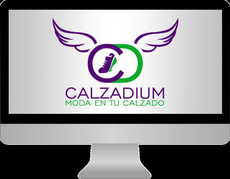 18_calzadium