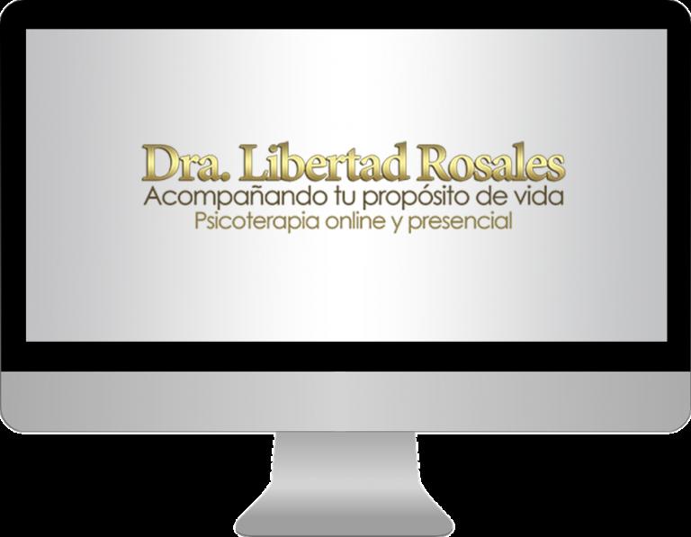 18_libertadrosales
