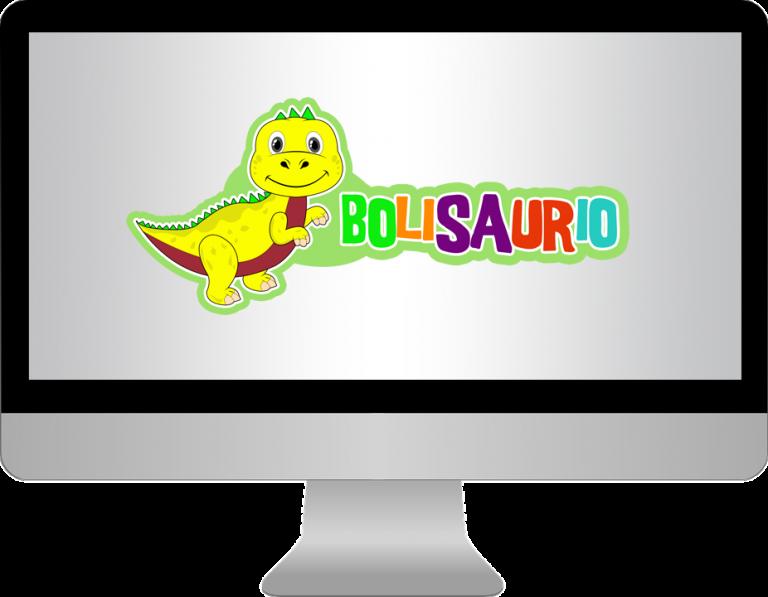20_bolisaurio