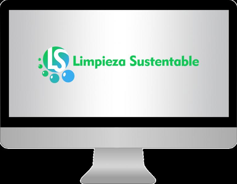 20_limpiezasustentable