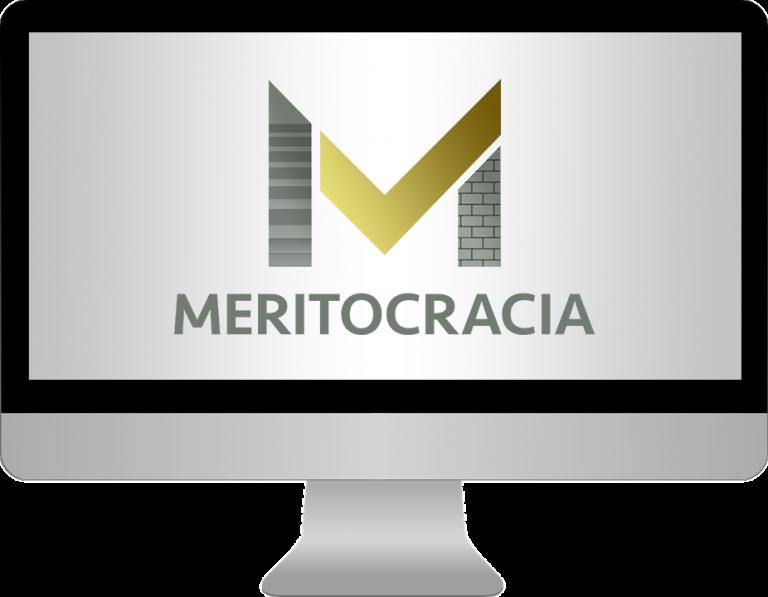 22_meritocracia