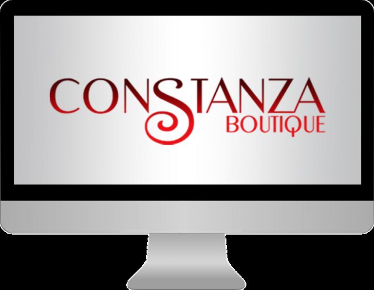24_constanza