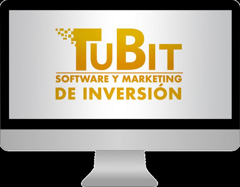 24_tubit