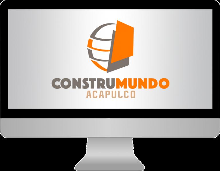 26_construmundo