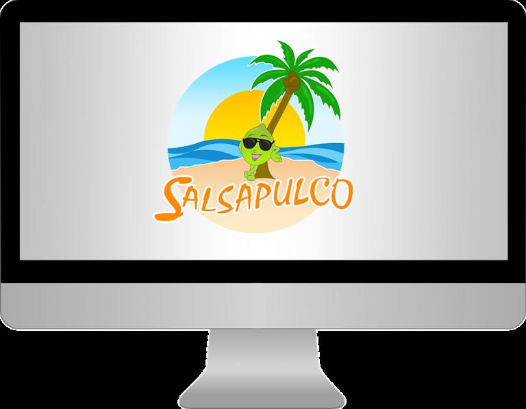 30_salsapulco