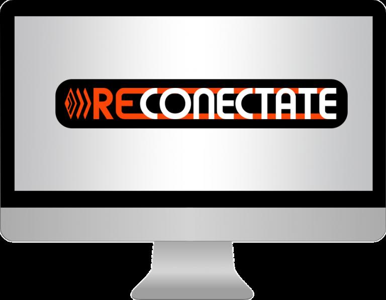 32_reconctate