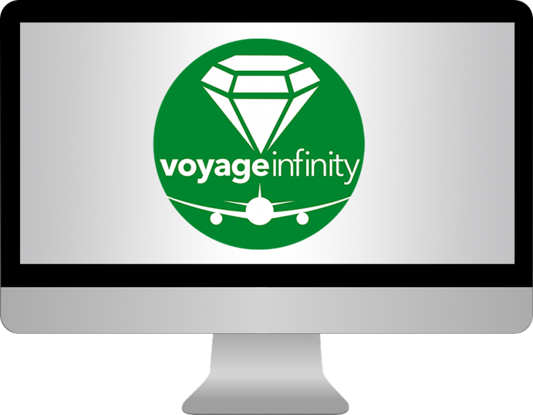 35_voyageinfinity