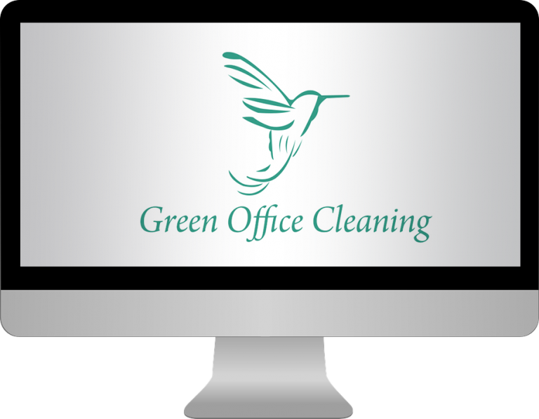 61_greenofficecleaning
