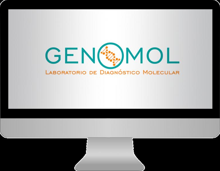 62_genomol
