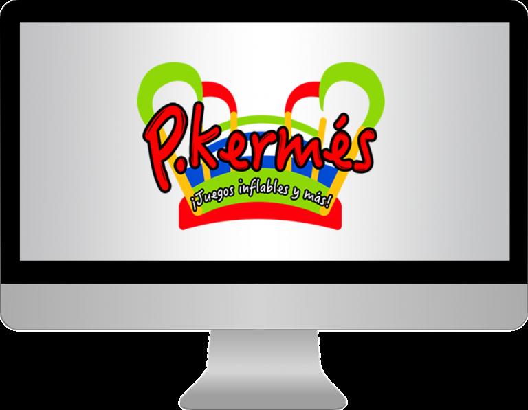 63_pkermes