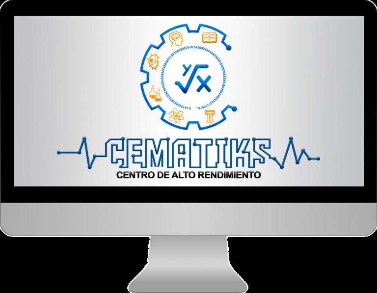 001_cematiks