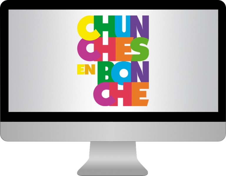 001_chunchesenbonches