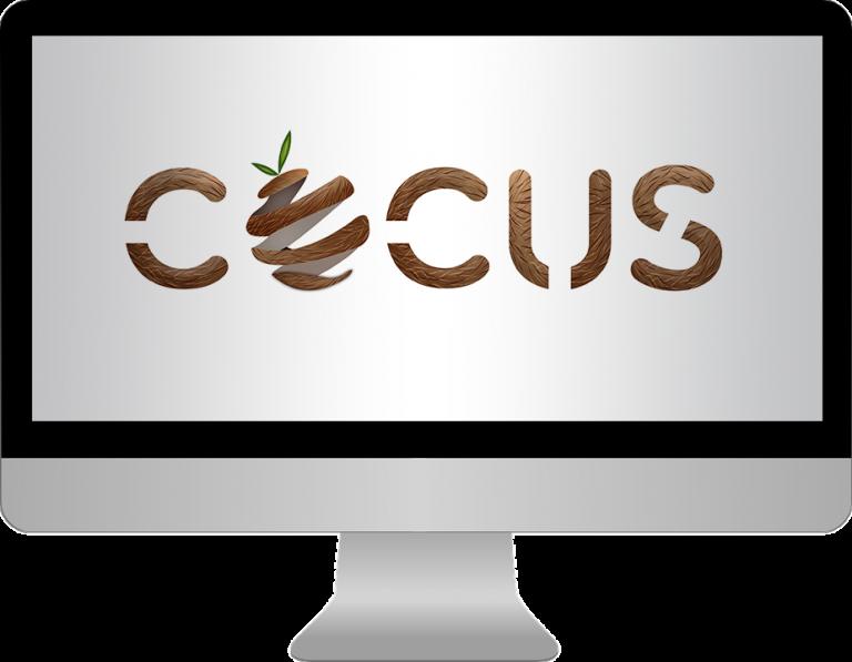 001_cocus