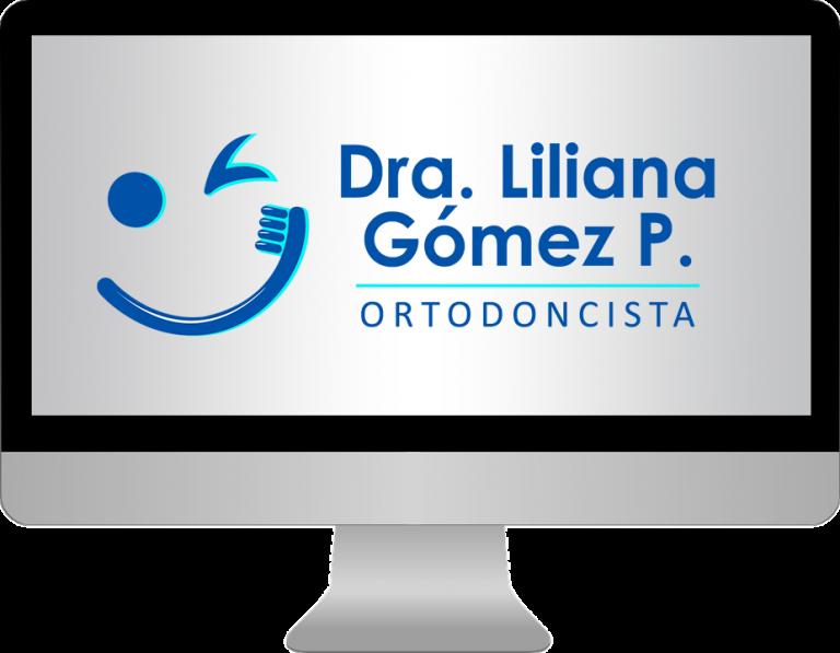 001_dra-lilina