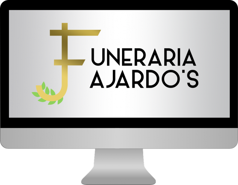 001_funerariafajardos