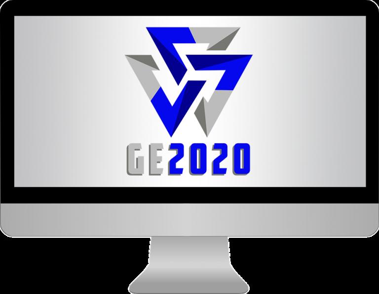 001_ge-2020