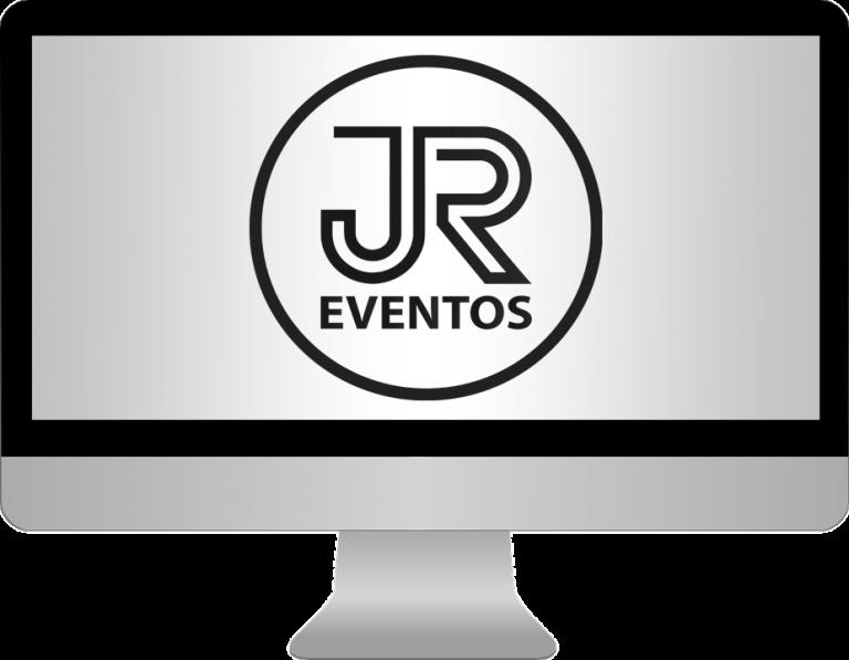 001_jreventos