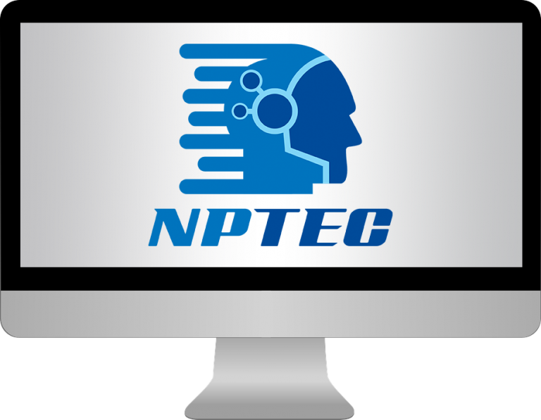 001_nptec