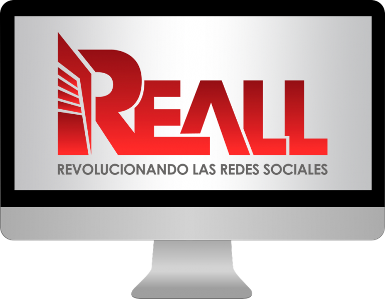 001_real-redes