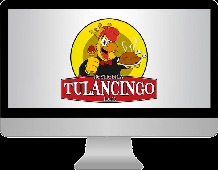 001_rosticeria-tulancingo