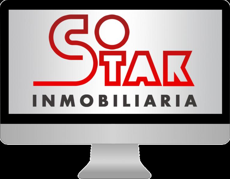 001_star-inmobiliaria