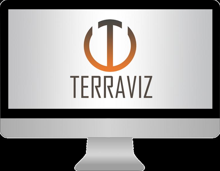 001_terraviz